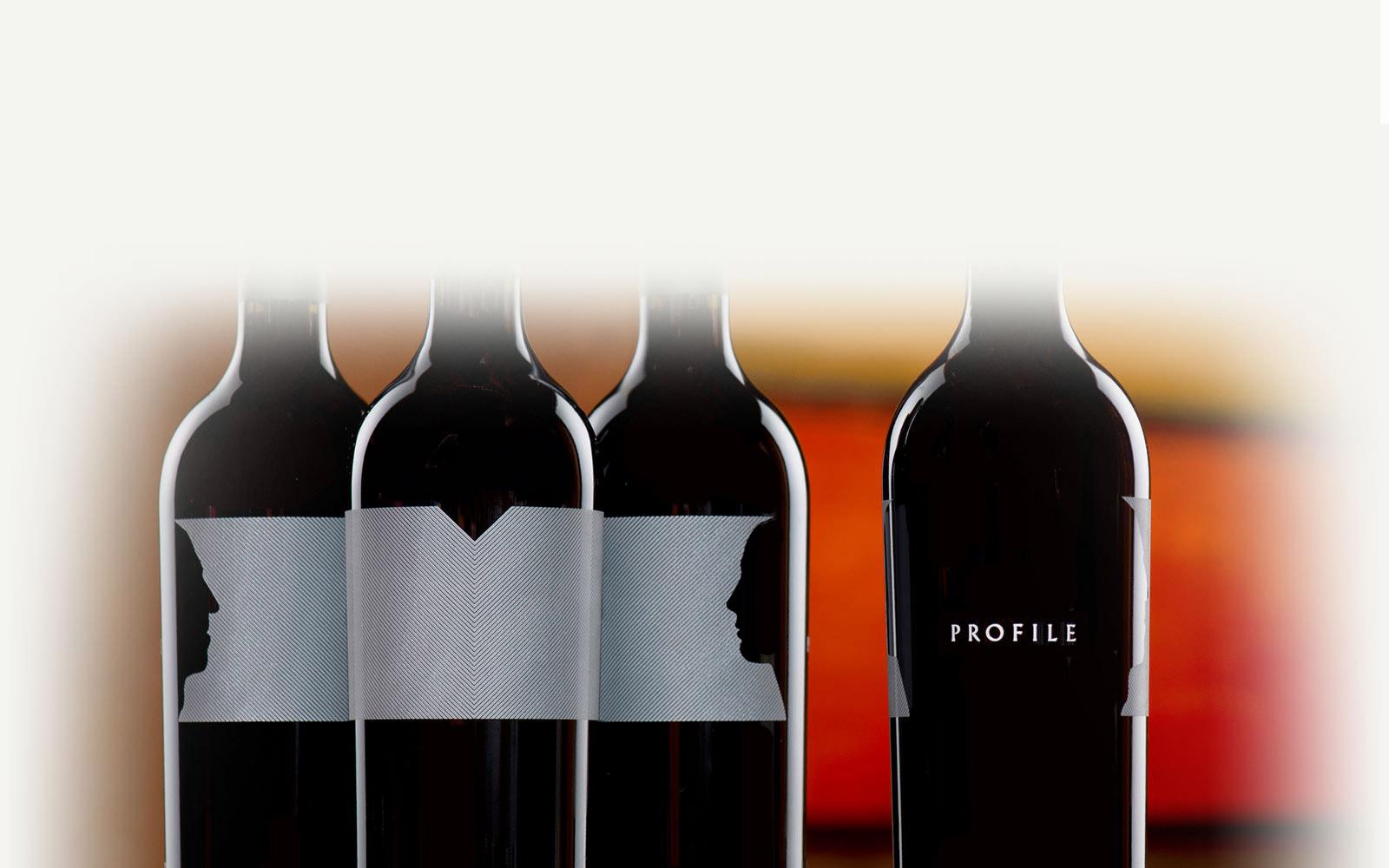 Merryvale Wine Dinner